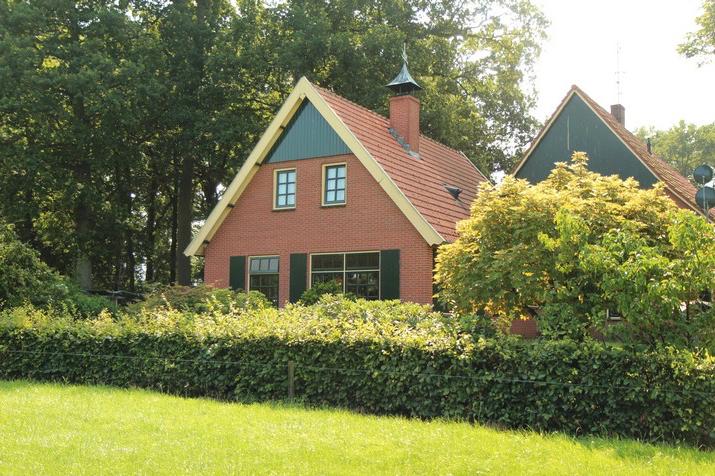 't-veurhoes-erve-scholten-vakantiewoningen-hezingen-vasse-ootmarsum