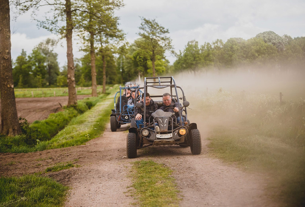 buggy-rijden-erve-scholten-vakantiewoningen-hezingen-vasse-ootmarsum