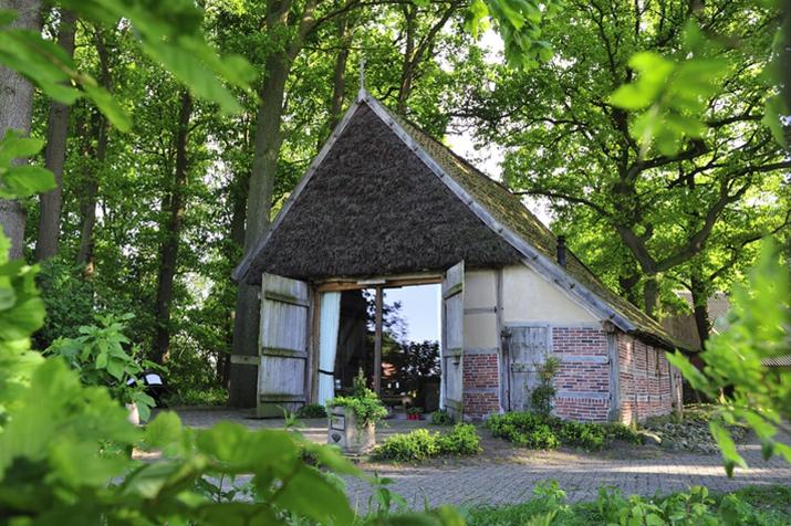 schaapskooi-uniek-monument-vakantiewoning-hezingen-vasse-ootmarsum-erve-scholten