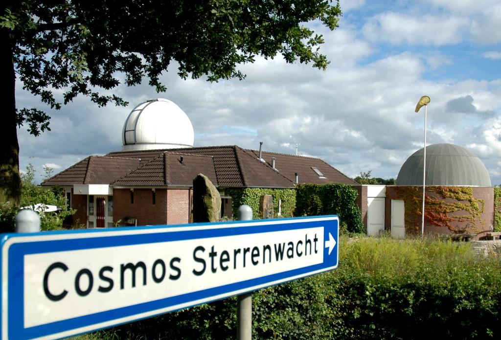 sterrenwacht-erve-scholten-vakantiewoningen-hezingen-vasse-ootmarsum