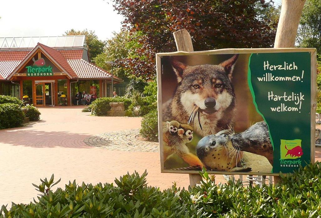 dierentuin-nordhorn-erve-scholten-vakantiewoningen-hezingen-vasse-ootmarsum