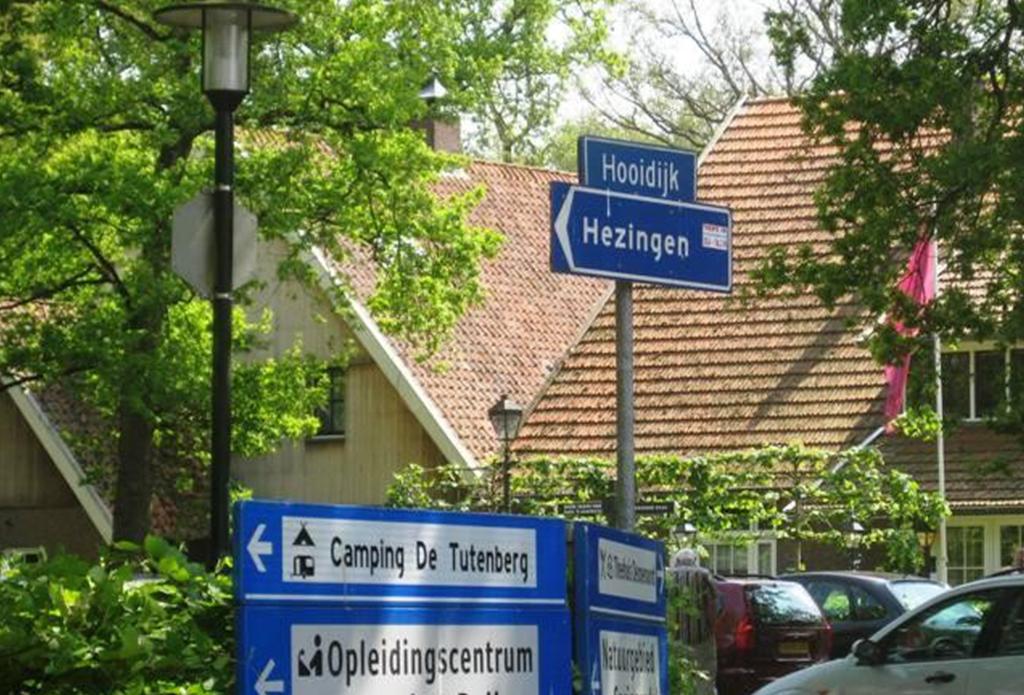 vasse-dorp-erve-scholten-vakantiewoningen-hezingen-vasse-ootmarsum