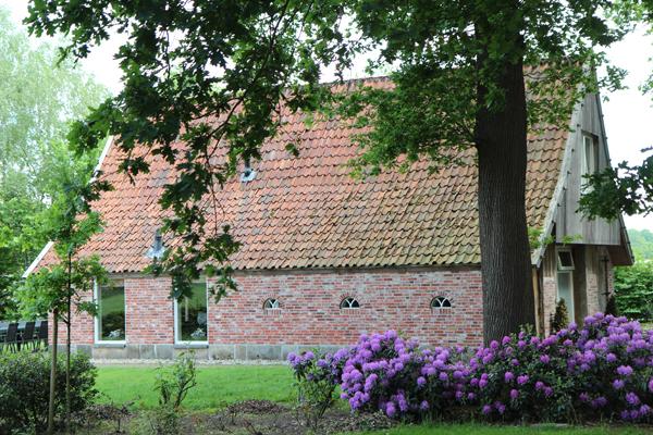 't-scholtenhoes-erve-scholten-vakantiehuis1